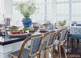 7 blue and white decor ideas best ways to decorate blue u0026 white