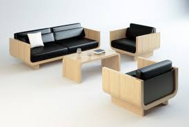 Modern Office Waiting Chairs Inspiration Idea Modern Office Sofa With Modern Sectional Sofas