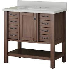 Bathroom Vanities 36 Inches Bathroom Vanity With Toe Kick Unfinished Bathroom Vanities For