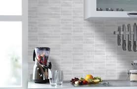 tiling ideas for kitchen walls kitchen wall tiles best inspiration interior kitchen