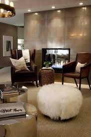 wohnzimmer schick wohnzimmer schick galerie on wohnzimmer auf design gemütlich die