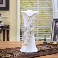 Large White Vases Online Get Cheap Large White Vase Aliexpress Com Alibaba Group