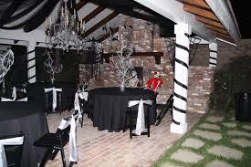 best halloween party decorations 224 best halloween pink o ween theme party decorations ideas