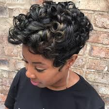 35 short hairstyles you wouldn u0027t mind having this season