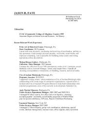 Social Media Community Manager Resume Law Day Essay Contest 2017 Nj Higher Gossip Essays And Criticism