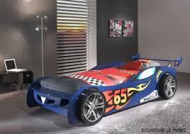chambre voiture lit voiture enfant speedy lit voiture chambre enfant chambre