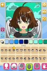 anime maker apk anime maker go free apk free casual for