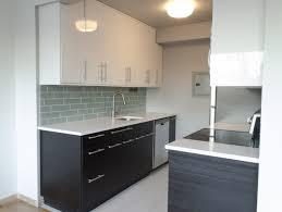 kitchen backsplash designs 2014 modern kitchen backsplash 2014 zhis me