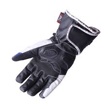 winter motocross gloves winter glove anzee gears