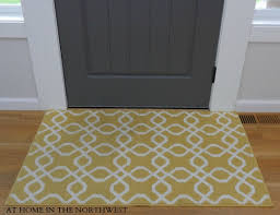 Target Kitchen Floor Mats by Rug Yellow Rug Target Wuqiang Co
