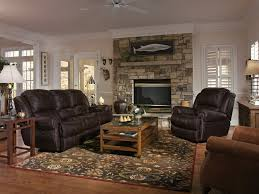 home design college fresh furniture bryan college station good home design wonderful