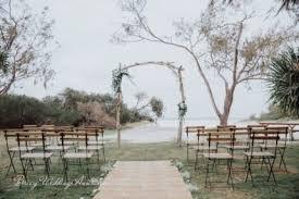 wedding arches gold coast wedding arch in gold coast region qld gumtree australia free