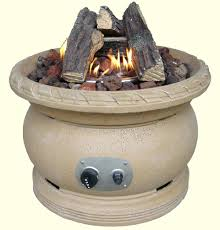 Ceramic Fire Pit Chimney - articles with ceramic fire pit logs tag cool ceramic fire pit for