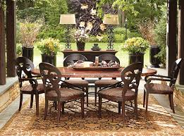 Copper Dining Room Tables Always Trending Copper Arhaus The