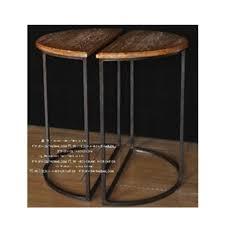 Metal Bar Chairs Aliexpress Com Buy Vintage Metal Bar Chair Bar Table Sets 100