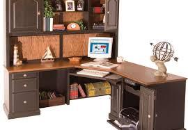 computer desks office max desk computer desk corner unit magnificent computer desk corner