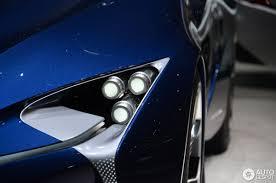 lexus lf lc sound 2013 lexus lf lc concept car