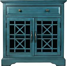 accent cabinets with doors accent cabinet with doors opstap info