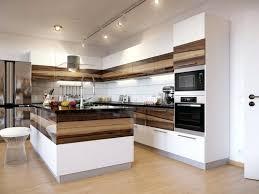 faire une cuisine ouverte deco cuisine americaine modale decoration cuisine ouverte sur salon