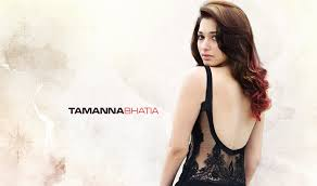 tamanna bhatia hd wallpapers high quality download