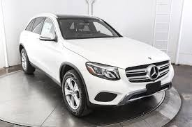 suv benz new 2018 mercedes benz glc glc 300 suv in austin ml57381