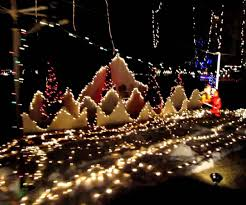 christmas house lights in long island best images collections hd