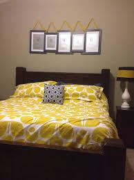 diy master bedroom wall decor diy master bedroom wall decor and bedroom