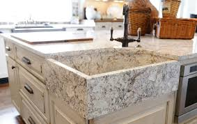 kitchen island construction traditional kitchen with bridge faucet by construction resources