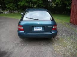 honda accord wagon 1994 honda accord wagon 1994 teal for sale 1hgce1724ra008185 1994