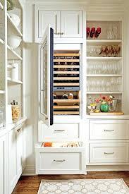 idea kitchen cabinet ideas phaserle com