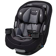 siege auto baby go 7 amazon com safety 1st grow and go 3 in 1 convertible car seat