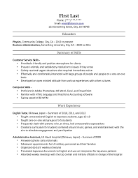 Resume Template Australia For Students College Essay Good Words Simple Cover Letters For Teachers Rebecca