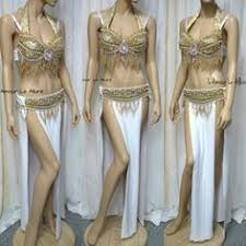 Moon Goddess Fairy Monokini Bra Cosplay Dance Costume Rave Bra by Http Lamourleallure Storenvy Com Collections 1382642 Gypsy Belly