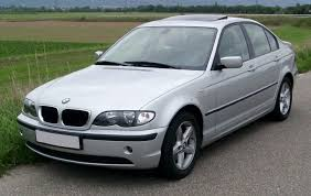 kereta bmw 5 series used bmw
