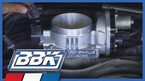 Ford F 150 Truck Body Parts - ford f series truck u0026 expedition 4 6 u0026 5 4 throttle body