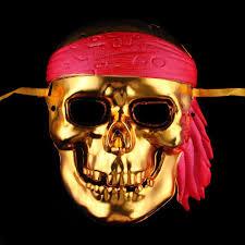 halloween skeleton mask skeleton skull vampire ghost face mask bandana balaclava halloween