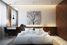 les chambre à coucher 25 idées pour la chambre à coucher moderne de toute taille
