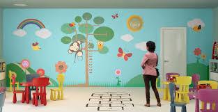 Custom Design Your Wall Decoration WallArt Designer Scantech - Wall art designer