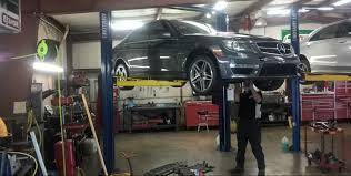 lexus body shop austin texas elite import auto service car repair in austin tx texas car