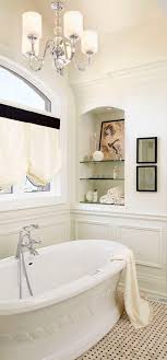 shelf ideas for bathroom bathroom shelf ideas bathroom traditional with arched window archway