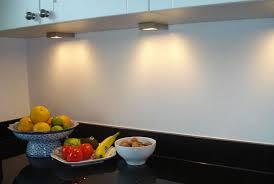 fliesenspiegel k che verkleiden wohnideen wandgestaltung maler küchenwand design küchengestaltung