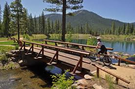 build your dream home at martis camp in truckee california