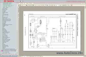 workshop wiring diagrams contemporary electrical and