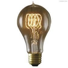 10 best edison light bulbs 2017 reviews of decorative