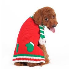 pet christmas christmas gifts for dogs puplife dog supplies