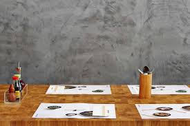 designer outlet roermond preise japanese restaurant in roermond wagamama