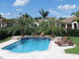 Florida Home Designs Swimming Pool Contractor Cooper City Florida Pool Builders Inc