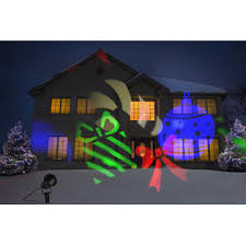 projection lights starscape lights outdoor projection lights multicolored shapes