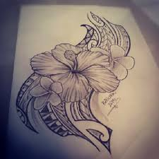 image result for polynesian tattoo hawaii tats pinterest