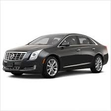 cadillac xts sedan cadillac xts sedan leasing affordable payments d m auto leasing
